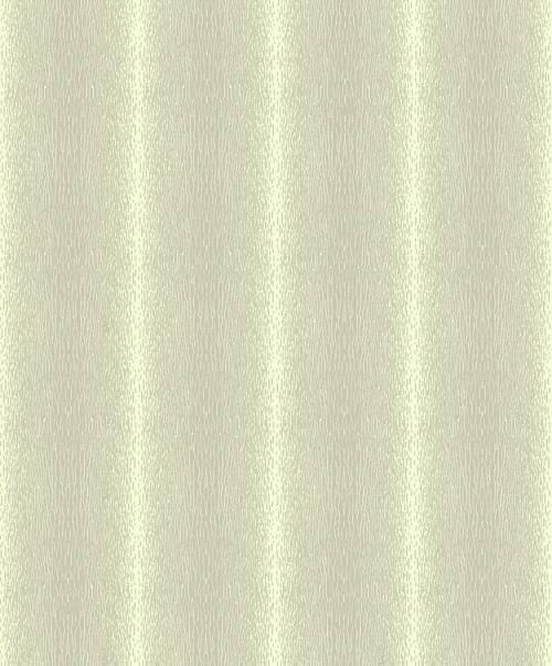 cheap wallpaper clearance