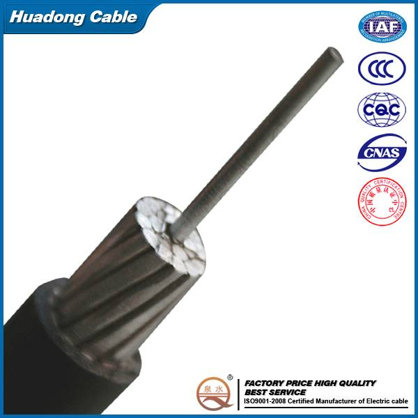 Professional ABC Cable Manufacturer