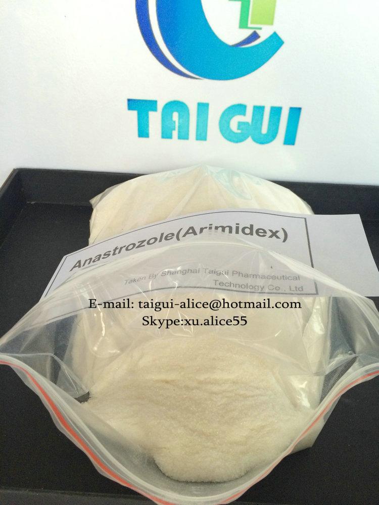 Anastrozole Arimidex Anastrozole Arimidex Anastrozole Arimidex
