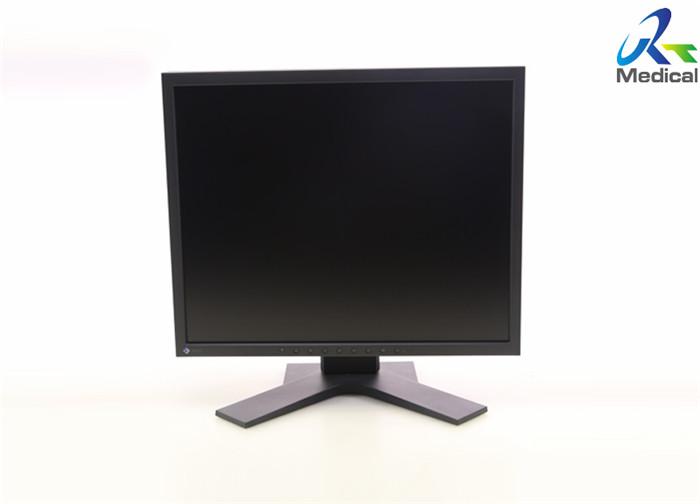 Ge Eizo MX191 1MP LCD Monitor 5318540 for Mammo