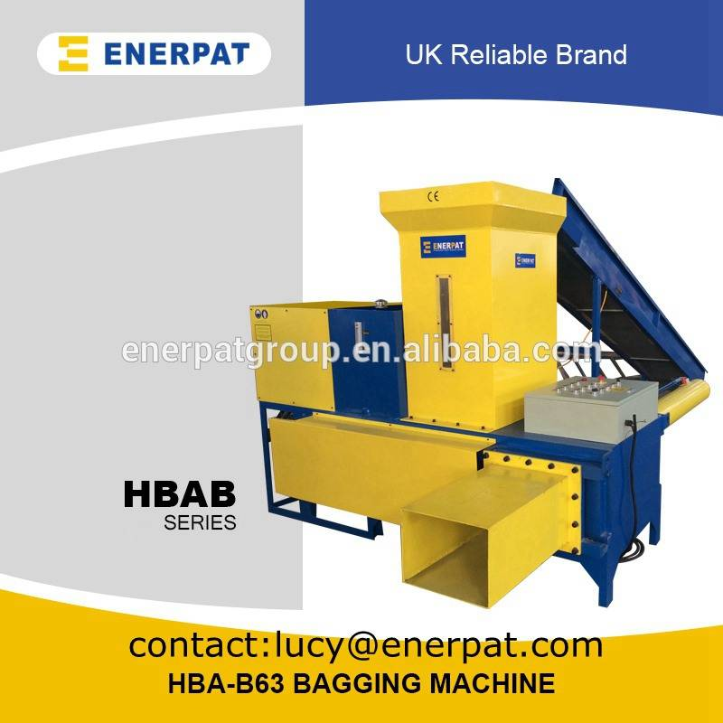 Rice husk baler for sale with CE