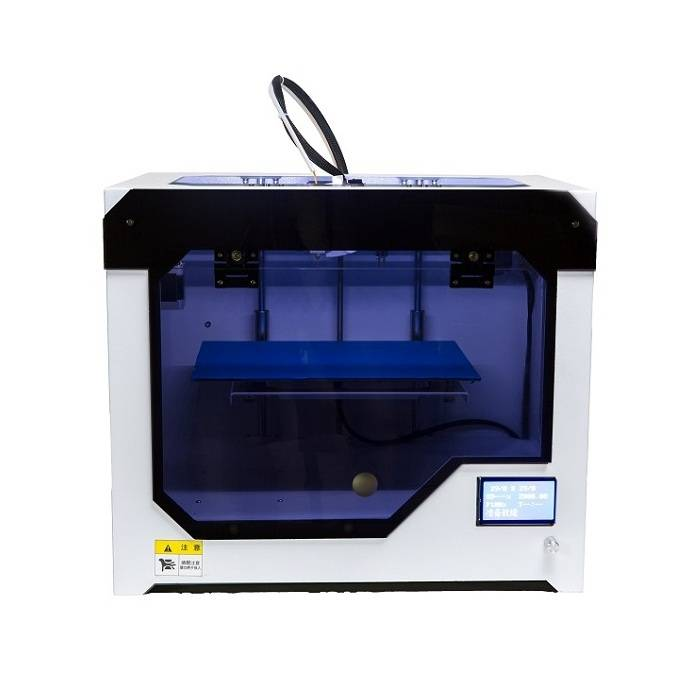 Large Area 3D Printer / Efficient 3D Printer / 3D Printer Wholesale And Retail