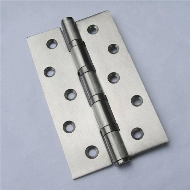 5*3*2.5mm  hinge