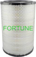 High Quality 17801-3000 & 17801-3030 Air Filter for HINO