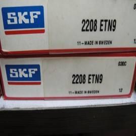 SKF 2208etn9 Self-Aligning Ball Bearing