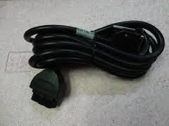 Ferrari OBD II Cable For 599 Model