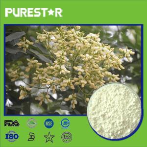 Sophora Japonica Extract,Troxerutin