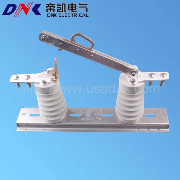 11kV Isolator / Disconnector