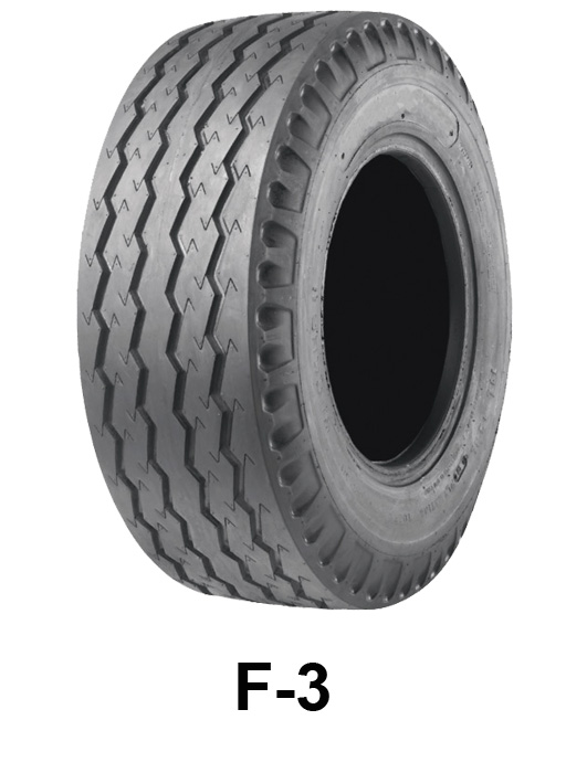 agricultural tire industrial tyre F-3