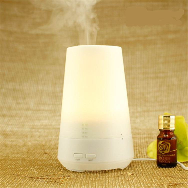 KangWei KW5701 wall mounted essential oil ultrasonic aroma aromatherapy diffuser