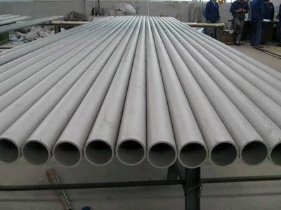 Steel pipe(seamless pipe,deformed pipe,welded pipe)