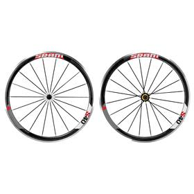 SRAM S40 Road Wheelset
