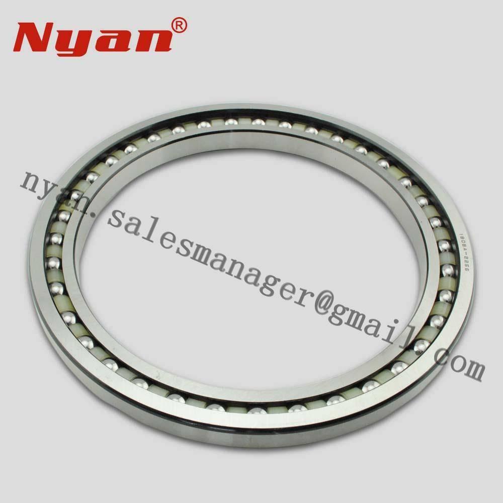 Excavator Bearings supplier manufacturer NYAN Bearing 180ba-2256