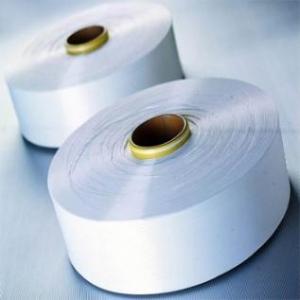 Nylon Spandex Yarn
