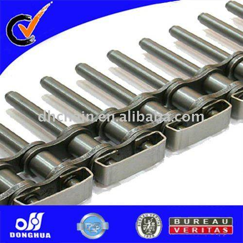 Conveyor Chain with Extended Pins