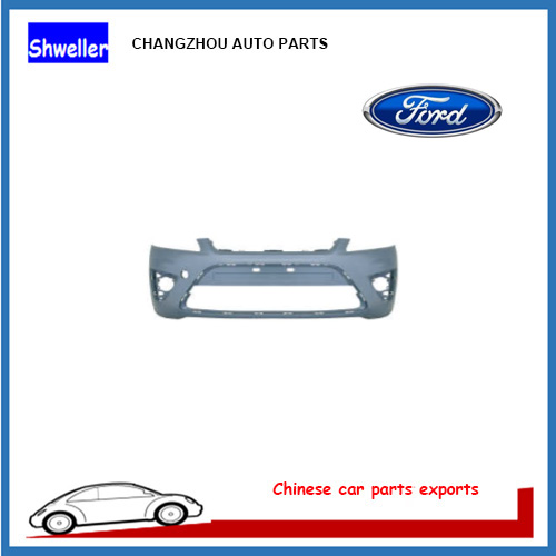 FRONT BUMPER FOR FORD FOCUS HATCH BACK 2009