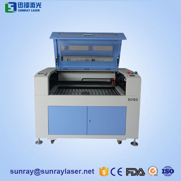 9060 paper laser cutting machine price