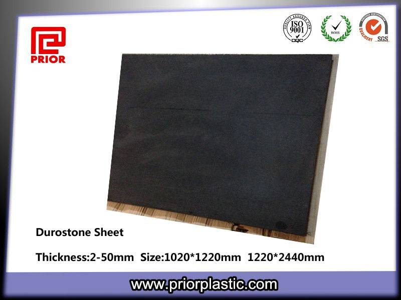 6mm Thickness Durostone Sheets for PCB Wave Soldering Pallet