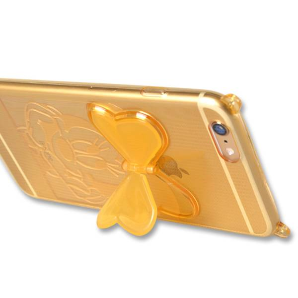 New products of iphone 6 phone case