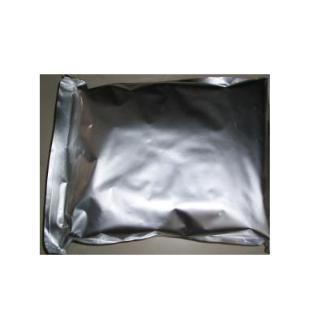 2-methyl-4-phenylindene