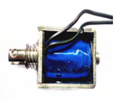 Frame Electromagnet (DSU0630S-24A32)