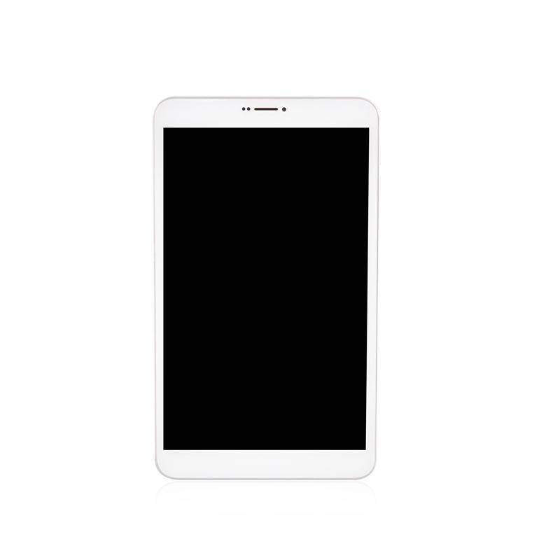 8inch 3G Android Tablet PC DFP801