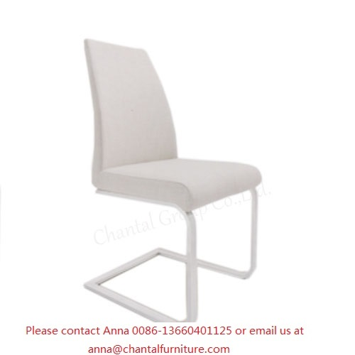 Comfortable Dining Chair CDC-318A