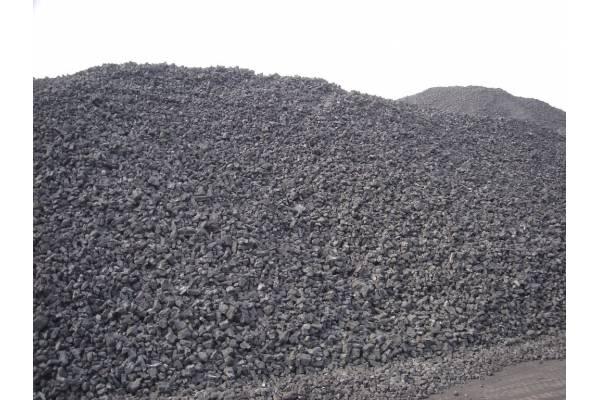 graphite petroleum coke for Steel Casting