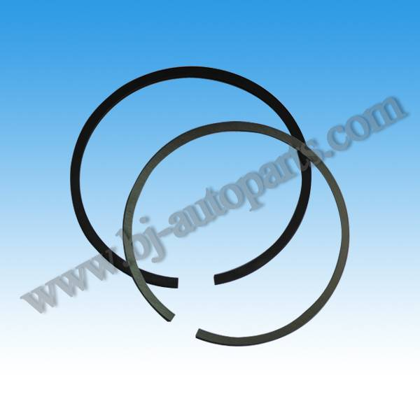 piston ring for KOMATSU engine 4D92/4D94/4D130 .spare auto parts