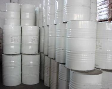 Propylene Glycol pharm grade