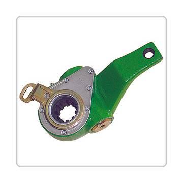 cast steel volvo 1134452 slack adjuster of brake system for truck