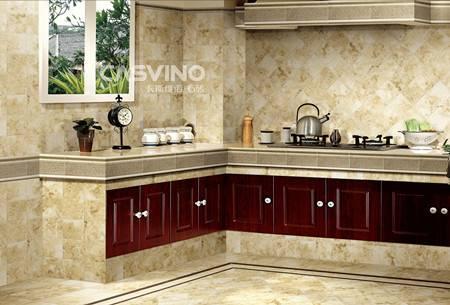 1915 Antique Marble Tile  for Bathroom& Kitchen