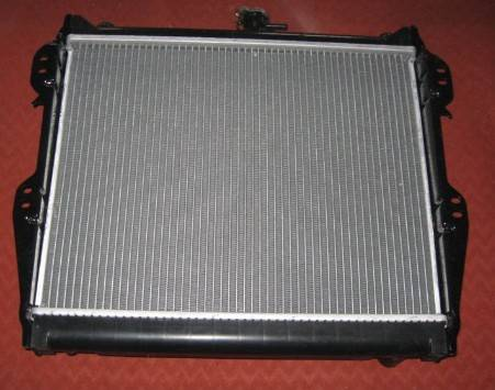 RADIATORS HEATERS FOR AUDI BMW CITROEN CHEVROLET DAEWOO FIAT FORD GM HONDA HYUNDAI ISUZU KIA LADA ME