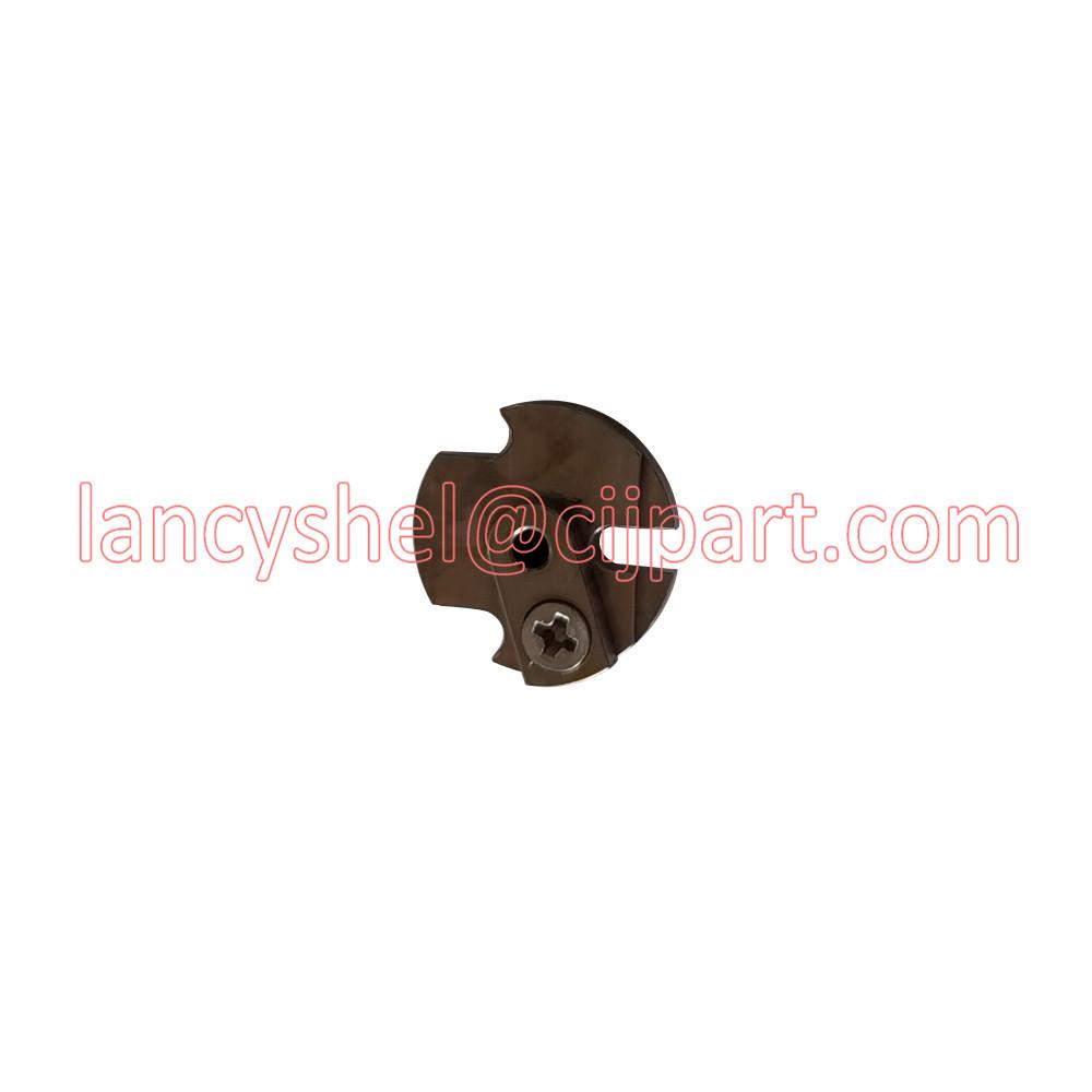 Leibinger Nozzle 60 Mircon