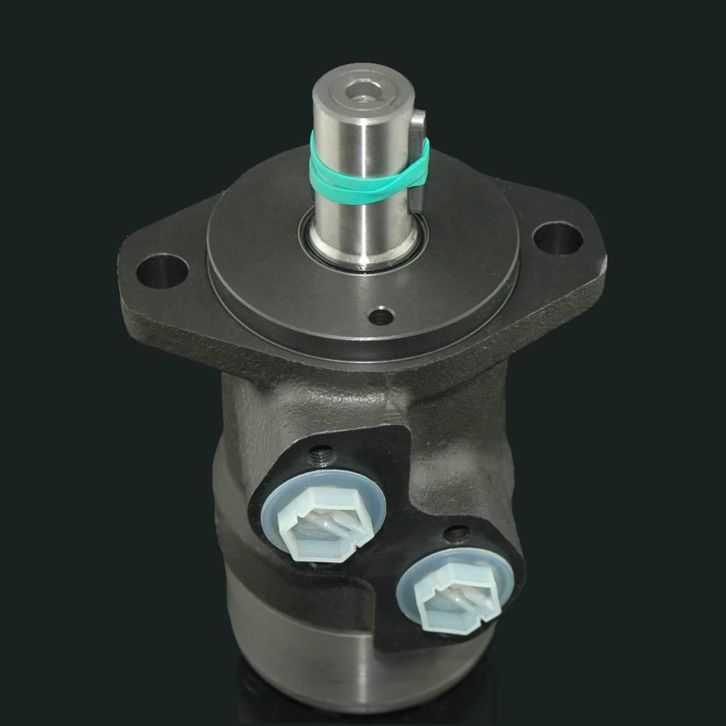 OMP BMP orbit hydraulic motor