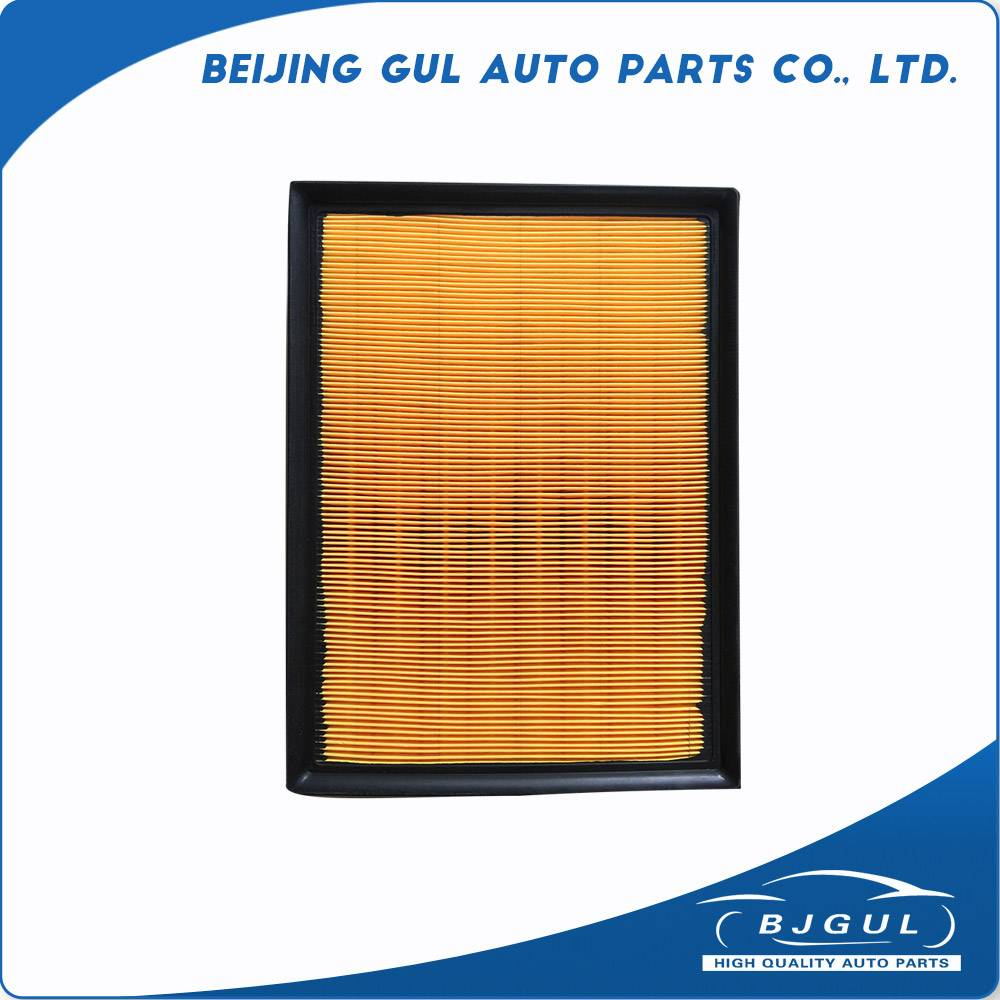 original quality 17801-38050 / 17801-38051 of Toyota Cruiser Air Filter GSJ15 GRJ150 GRN280 for hot