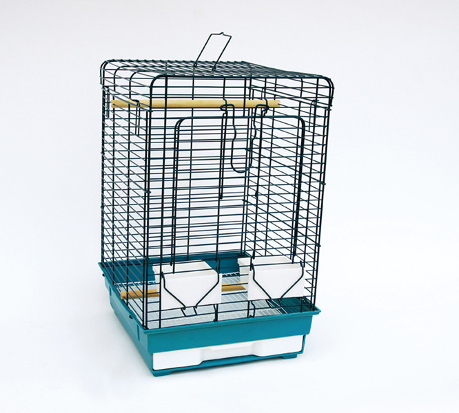 Bird cage DLBR(B)1603