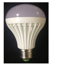 5w LED bulb lights