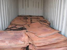Copper wire scrap, Copper wire mesh, Copper Cathode