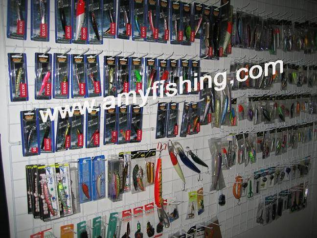 fishing baits, fishing lures, soft lure, hard lure, spinner bait, spoon. crab