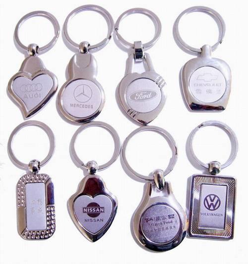 key chain,key ring,key holder