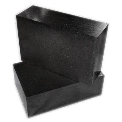 high quality firebricks,insulating brick, carbon brick