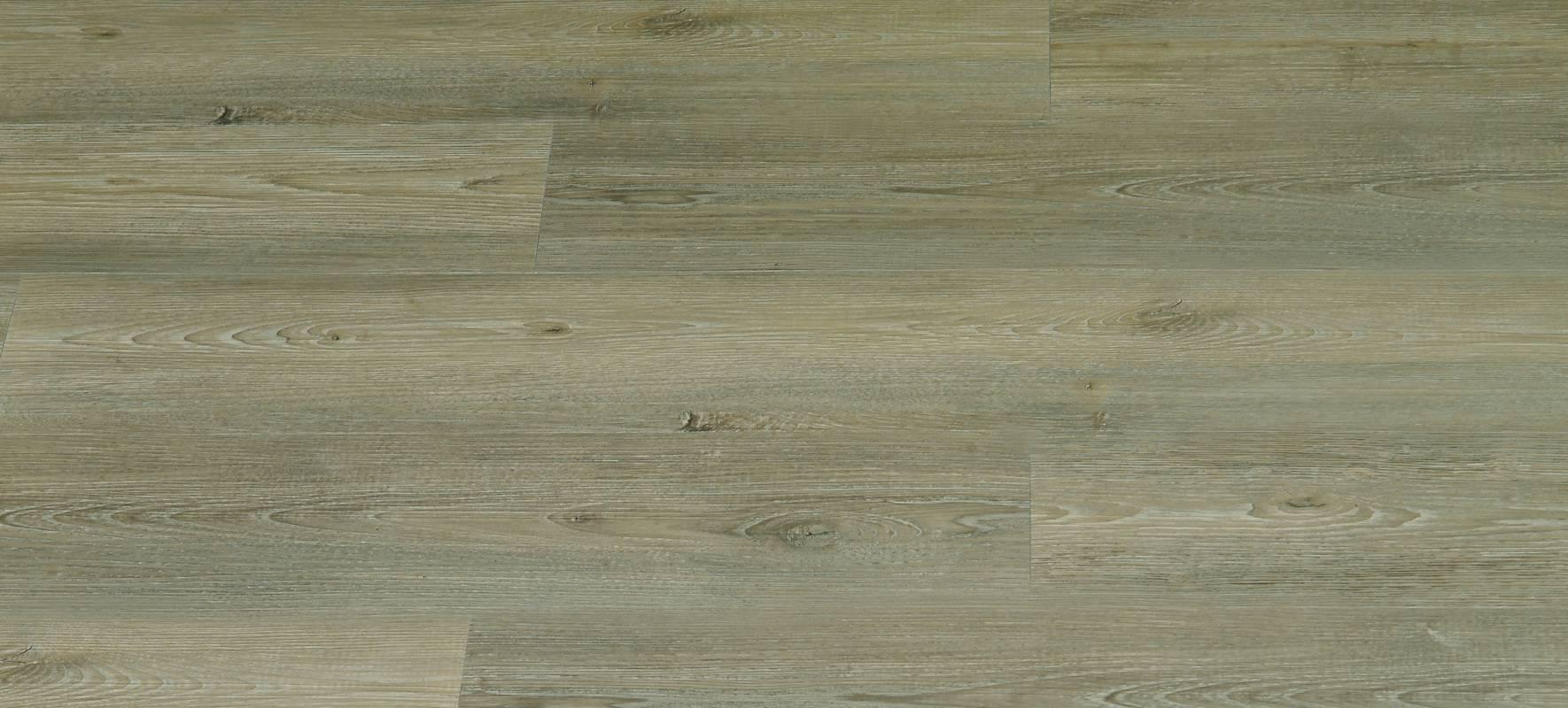 Unideco Luxury Vinyl Tile 6052