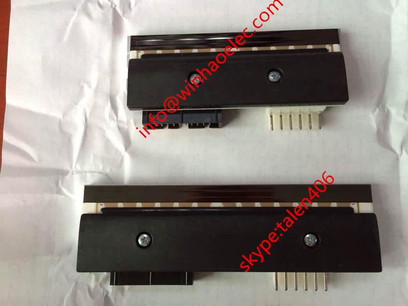 new original KD2003-DC91C, KD2004-DC91C, KD2006-DC91C thermal head print head
