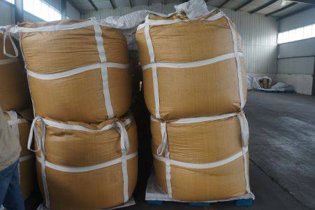 choline chloride for feed grade