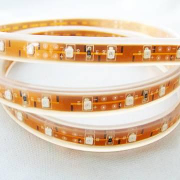 LED 3528 flexible strip light