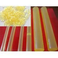C5 petroleum resins for hot melt adhesives
