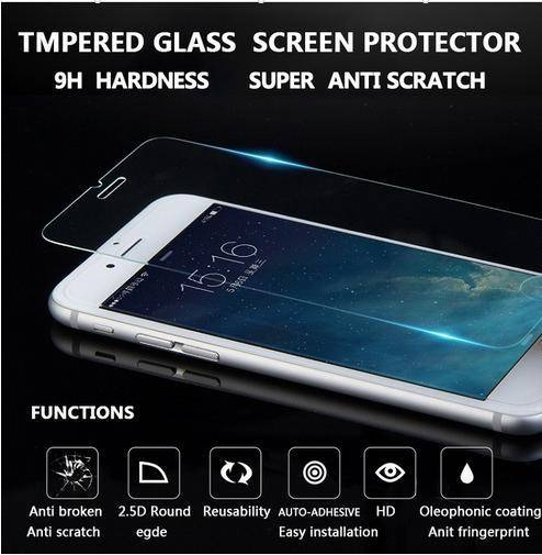 iphone 5s screen protectors best screen protector Shock resistance for IPhone 6