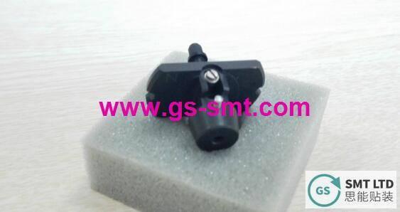 Sony Nozzle:CF3015G NOZZLE