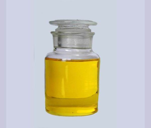 Guaiacol CAS 90-05-1 Purity 99%min used for API intermediates, Synthesis Spices and dye